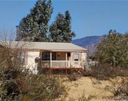 4086 N Canelo Road, Golden Valley image