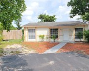 19493 Nw 28th Ct, Miami Gardens image