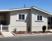 165 Hickorywood, Bakersfield image