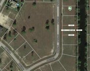 2609 Nw 26th Pl, Cape Coral image