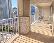 475 Atkinson Drive Unit 1508, Honolulu image