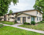 1133 Meadow Ln Unit 17, Concord image
