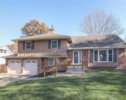6321 W 67th Terrace, Overland Park image