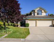 104 Bordeaux Ln, Scotts Valley image