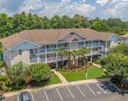 5825 Catalina Dr. Unit 331, North Myrtle Beach image