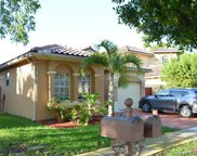12777 Sw 54th Ct, Miramar image