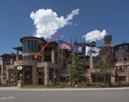 7815 Royal Street Unit A318, Park City image