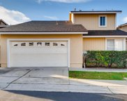 3053 Gayla Ct, Spring Valley image