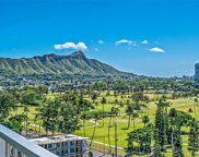737 Olokele Avenue Unit 1407, Honolulu image