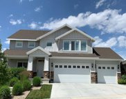 12039 N Saltaire Dr, Highland image