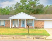 8150 Imperial Dr, Pensacola image