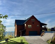 3712 Nathan Way, Sevierville image