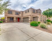 22241 E Via Del Oro --, Queen Creek image