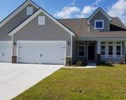 744 Little Fawn Way, Myrtle Beach image