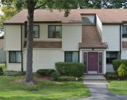 52 Jefferson  Oval Unit #A, Yorktown Heights image