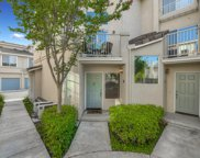 537 Manhattan Pl, San Jose image