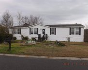 4377 Bayberry Dr., Little River image