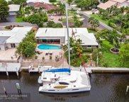 65 Castle Harbor Is, Fort Lauderdale image