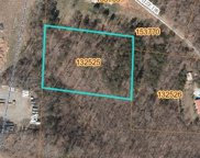 00 Country Home Road, Yadkinville image
