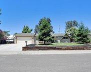8289  Wightman Avenue, Fair Oaks image