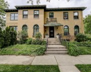 1201 North Euclid Avenue, Oak Park image