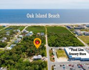 106 Se 61 Street, Oak Island image