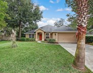 86333 EVERGREEN PL, Yulee image