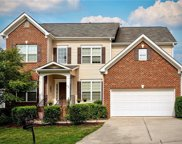 1776 Lakefield Drive, Clemmons image