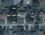 9037 Cypress S Drive, Fort Myers image