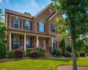 7100  Yellowhorn Trail, Waxhaw image