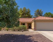 1407 E Redfield Road, Gilbert image