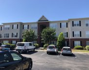 2807 Bloomfield Lane Unit #201, Wilmington image