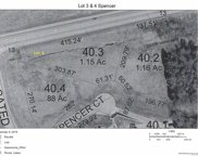 Lot 4 Spencer, Pacific image