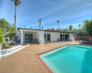 38254 Paradise Way, Cathedral City image