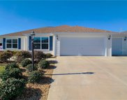 3297 Wise Way, The Villages image