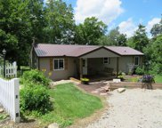 4909 Carr  Road, Whiteoak Twp image