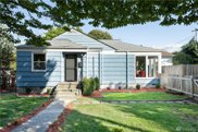 8626 35th Ave SW, Seattle image
