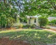 1628 Homes  Avenue, Ashland image