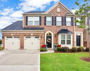 115 Middleby Way, Greer image