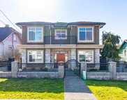 7474 18th Avenue, Burnaby image