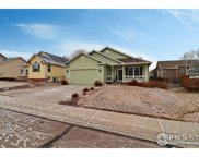 317 53rd Ave, Greeley image
