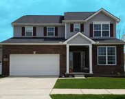 14260 Quail Run Drive, Sterling Heights image