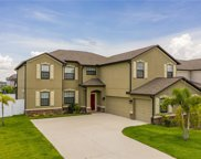 11702 Bearpaw Shale Street, Riverview image