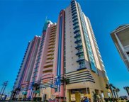 3500 N Ocean Blvd. Unit 810, North Myrtle Beach image