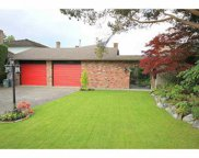 11511 Trumpeter Drive, Richmond image