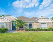 14201 Hampshire Bay Circle, Winter Garden image