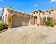 1703 Village Springs, New Braunfels image