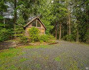 5010 Picnic Point Rd, Edmonds image