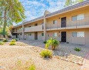 7430 E Chaparral Road Unit #258A, Scottsdale image