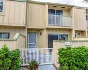 6343 Riverwalk Lane Unit #3, Jupiter image